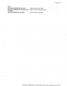 7-17-14_Moms Medical Tests UCSF_Page_2
