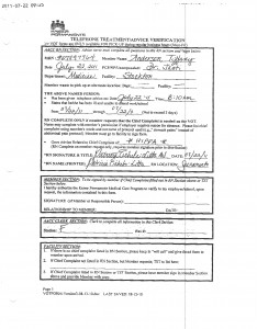 7-25-11 Sick Leave Form and Kaiser Documents for excusing my absence_Page_3