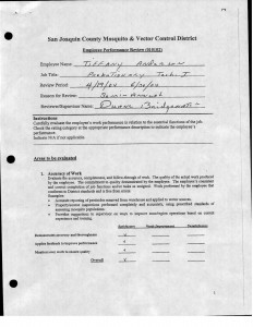 8-2-04-Evaluation-1-signed-7-19-04-by-Supervisor-Bridgewater.jp01