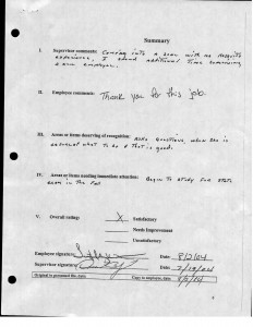 8-2-04-Evaluation-1-signed-7-19-04-by-Supervisor-Bridgewater.jp06