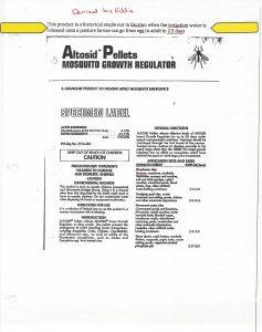 altosid-for-pastures-003-denied-to-306-1