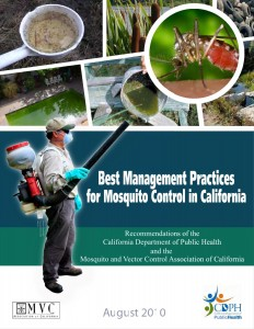 Best Management Practices for Mosquito Control - 08-01-10_MVCAC01