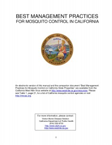 Best Management Practices for Mosquito Control - 08-01-10_MVCAC02