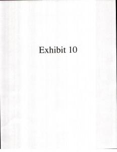 Exhibit-1001