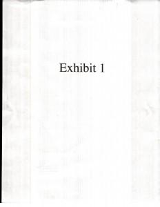Exhibit-101