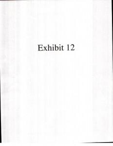 Exhibit-1201