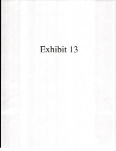 Exhibit-1301
