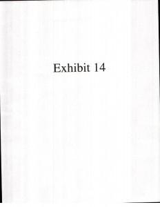 Exhibit-1401