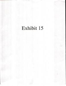 Exhibit-1501