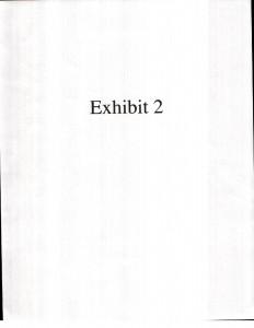 Exhibit-201