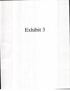 Exhibit-301