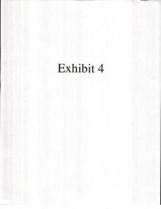 Exhibit-401