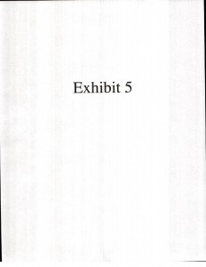 Exhibit-501