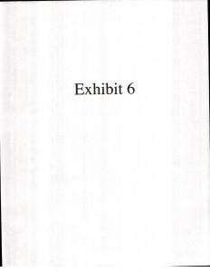 Exhibit-601