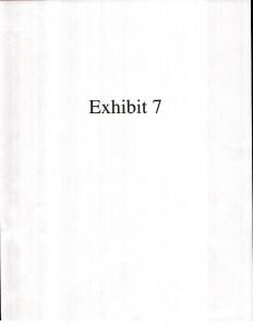 Exhibit-701