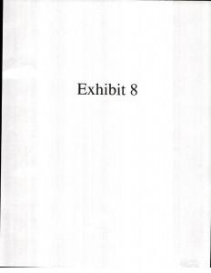 Exhibit-801
