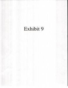 Exhibit-901