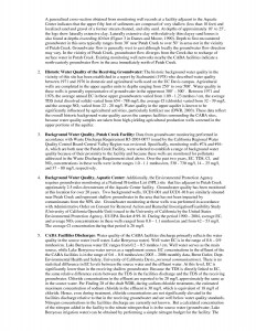 Harter-CABA-Comments 2006-09-21.DOC - 9-21-06_UC-Davis-Disputin02