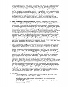 Harter-CABA-Comments 2006-09-21.DOC - 9-21-06_UC-Davis-Disputin03