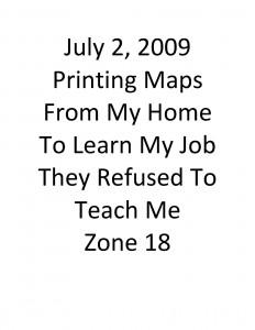 July 2