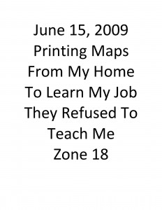 June 15