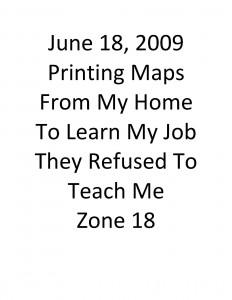 June 18