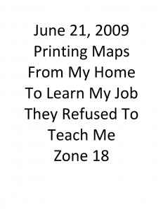 June 21