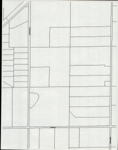 Pages from 06-06-09 Zone 18 Printing maps at home while on Work Comp - refusal to provide adequate materials to perform job-3.pdf_Page_02