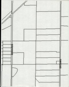 Pages from 06-06-09 Zone 18 Printing maps at home while on Work Comp - refusal to provide adequate materials to perform job-3.pdf_Page_03