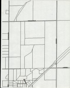 Pages from 06-06-09 Zone 18 Printing maps at home while on Work Comp - refusal to provide adequate materials to perform job-3.pdf_Page_04
