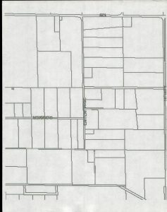 Pages from 06-06-09 Zone 18 Printing maps at home while on Work Comp - refusal to provide adequate materials to perform job-3.pdf_Page_07