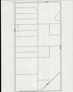 Pages from 06-06-09 Zone 18 Printing maps at home while on Work Comp - refusal to provide adequate materials to perform job-3.pdf_Page_08