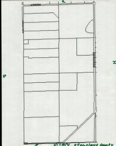 Pages from 06-06-09 Zone 18 Printing maps at home while on Work Comp - refusal to provide adequate materials to perform job-3.pdf_Page_09