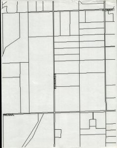 Pages from 06-06-09 Zone 18 Printing maps at home while on Work Comp - refusal to provide adequate materials to perform job-3.pdf_Page_10