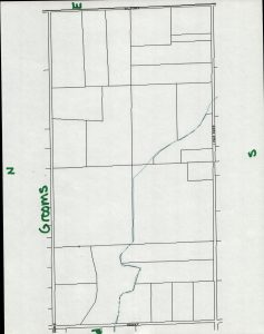 Pages from 06-06-09 Zone 18 Printing maps at home while on Work Comp - refusal to provide adequate materials to perform job-3.pdf_Page_11