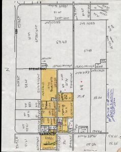 Pages from 06-06-09 Zone 18 Printing maps at home while on Work Comp - refusal to provide adequate materials to perform job-3.pdf_Page_14