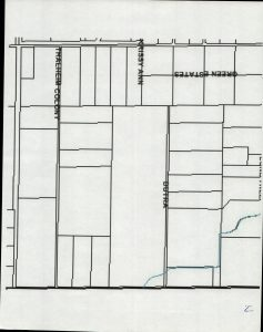 Pages from 06-06-09 Zone 18 Printing maps at home while on Work Comp - refusal to provide adequate materials to perform job-3.pdf_Page_15