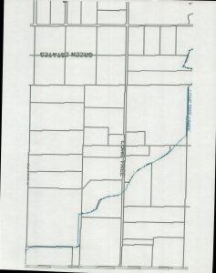 Pages from 06-06-09 Zone 18 Printing maps at home while on Work Comp - refusal to provide adequate materials to perform job-3.pdf_Page_17