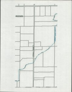 Pages from 06-06-09 Zone 18 Printing maps at home while on Work Comp - refusal to provide adequate materials to perform job-3.pdf_Page_18