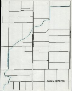 Pages from 06-06-09 Zone 18 Printing maps at home while on Work Comp - refusal to provide adequate materials to perform job-3.pdf_Page_20