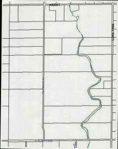 Pages from 06-06-09 Zone 18 Printing maps at home while on Work Comp - refusal to provide adequate materials to perform job-3.pdf_Page_21
