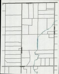 Pages from 06-06-09 Zone 18 Printing maps at home while on Work Comp - refusal to provide adequate materials to perform job-3.pdf_Page_22