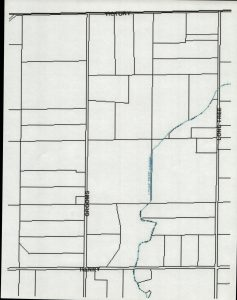 Pages from 06-06-09 Zone 18 Printing maps at home while on Work Comp - refusal to provide adequate materials to perform job-3.pdf_Page_23