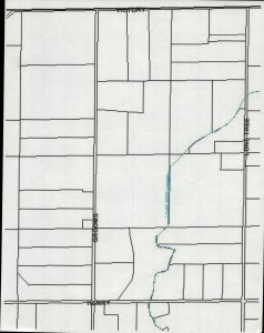 Pages from 06-06-09 Zone 18 Printing maps at home while on Work Comp - refusal to provide adequate materials to perform job-3.pdf_Page_24