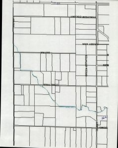 Pages from 06-06-09 Zone 18 Printing maps at home while on Work Comp - refusal to provide adequate materials to perform job-3.pdf_Page_25