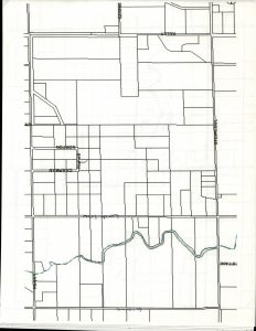 Pages from 06-06-09 Zone 18 Printing maps at home while on Work Comp - refusal to provide adequate materials to perform job-3.pdf_Page_26