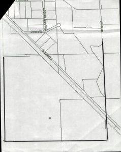 Pages from 06-06-09 Zone 18 Printing maps at home while on Work Comp - refusal to provide adequate materials to perform job-3.pdf_Page_27