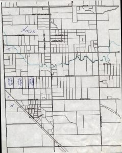 Pages from 06-06-09 Zone 18 Printing maps at home while on Work Comp - refusal to provide adequate materials to perform job-3.pdf_Page_28
