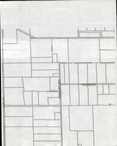 Pages from 06-06-09 Zone 18 Printing maps at home while on Work Comp - refusal to provide adequate materials to perform job.pdf_Page_02
