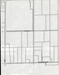 Pages from 06-06-09 Zone 18 Printing maps at home while on Work Comp - refusal to provide adequate materials to perform job.pdf_Page_03